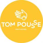 Tom Pousse